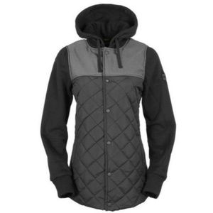 686 • Insulated Jacket